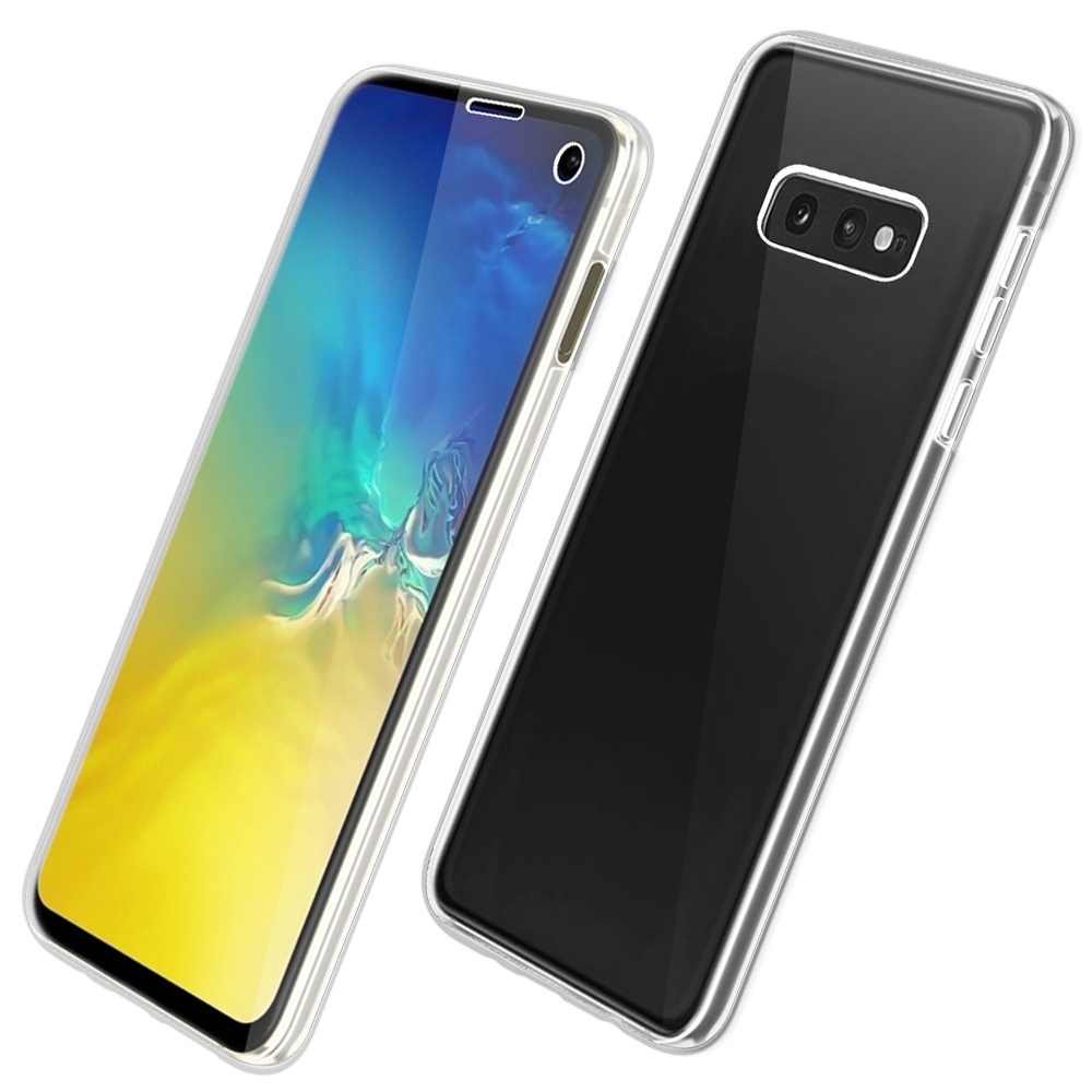 cover samsung 360